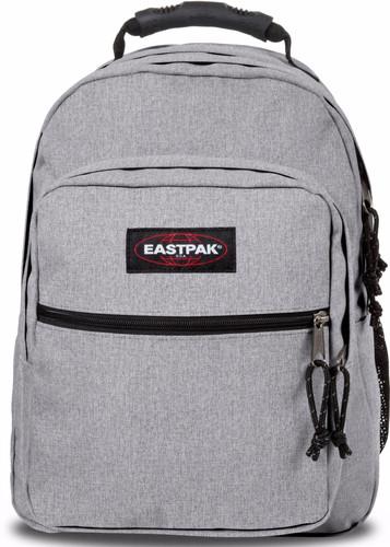 Eastpak Egghead Sunday Gray Main Image