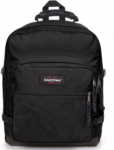 Eastpak Ultimate Black Main Image