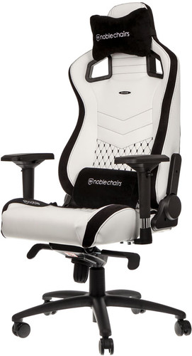 noblechairs EPIC Wit Main Image