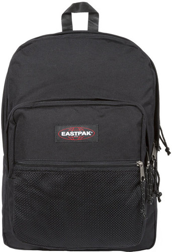a0560340670 Eastpak Pinnacle Black - Coolblue - Voor 23.59u, morgen in huis