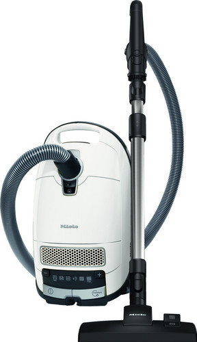 Miele Complete C3 PowerLine Allergy Main Image