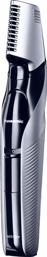 Panasonic ER-GK60-S503 Main Image