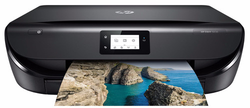 HP ENVY 5030 All-in-One Main Image