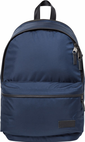 Eastpak Back To Work Constructed Navy Main Image