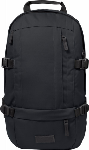 b31e27cc8d4 Eastpak Floid Black2 - Coolblue - Before 23:59, delivered tomorrow