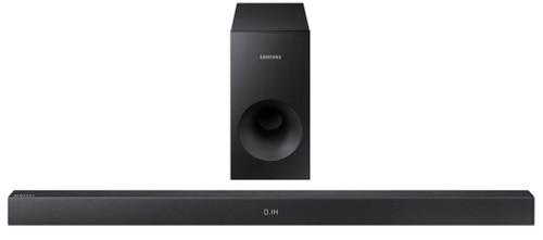 Samsung HW-K335 Main Image