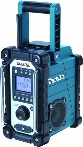 Makita DMR107 Main Image