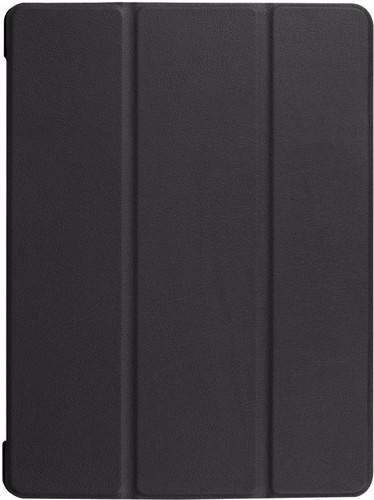 low priced 79506 8d240 Just in Case Huawei MediaPad M3 Lite 10 Tri-Fold Case Black