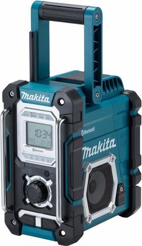 Makita DMR108 Main Image
