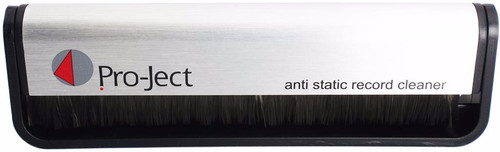Pro-Ject Brush-it Main Image
