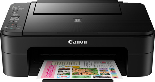 Canon PIXMA TS3150 Main Image