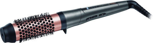 Remington CB8338 Keratin Protect Heated Barrel Brush Main Image