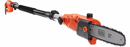 Black & Decker PS7525X-QS Main Image