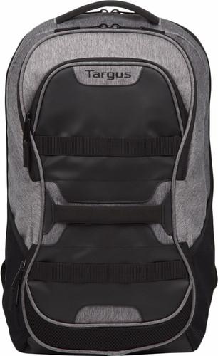 "Targus Work & Play Fitness 15.6"" Grijs Main Image"