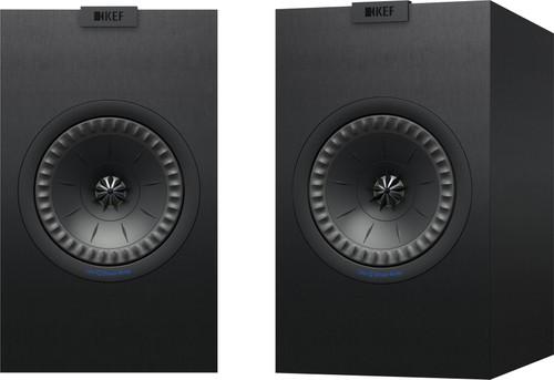 KEF Q150 Black (per pair) Main Image