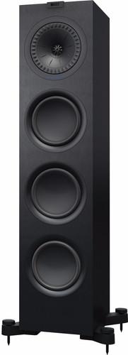 KEF Q750 Black (per stuk) Main Image