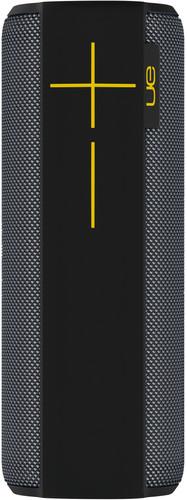 UE MEGABOOM Black/Yellow Main Image