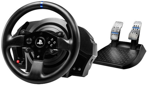 Thrustmaster T300 RS Main Image