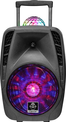 iDance Audio Groove 216 Main Image