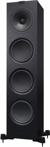 KEF Q950 Black (per unit) Main Image
