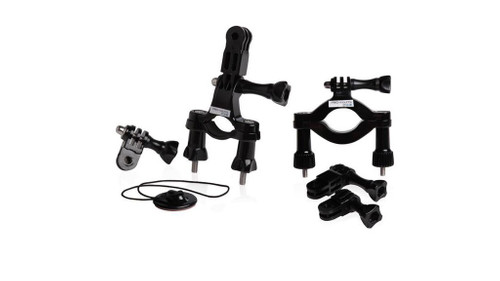 PRO-Mounts Tube Mount Set Main Image