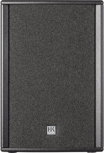 HK Audio Premium Pro12D (enkele) Main Image