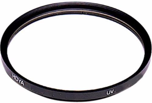 Hoya HDX UV 72mm Main Image
