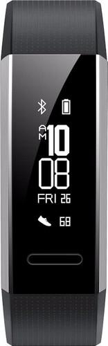 Huawei Band 2 Pro Zwart Main Image