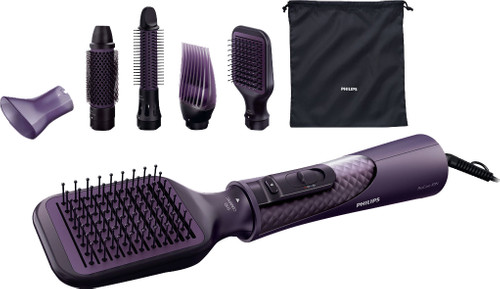 Philips HP8656 Airstyler Main Image