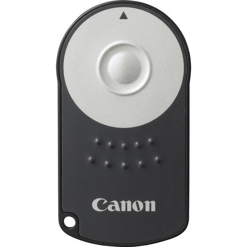 Canon RC-6 Afstandbediening Main Image