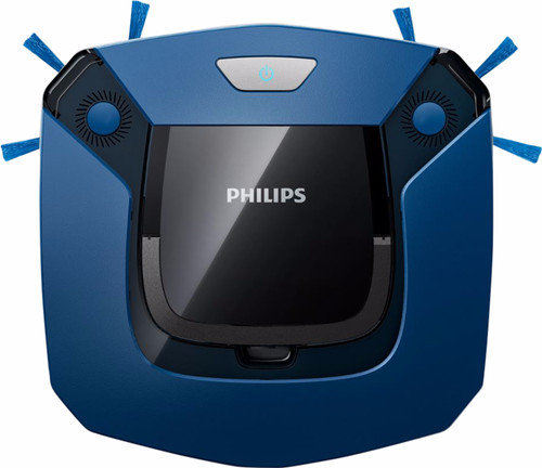 Philips SmartPro Easy FC8792/01 Main Image