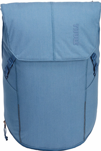 Thule Vea Backpack 25L Light Navy Main Image