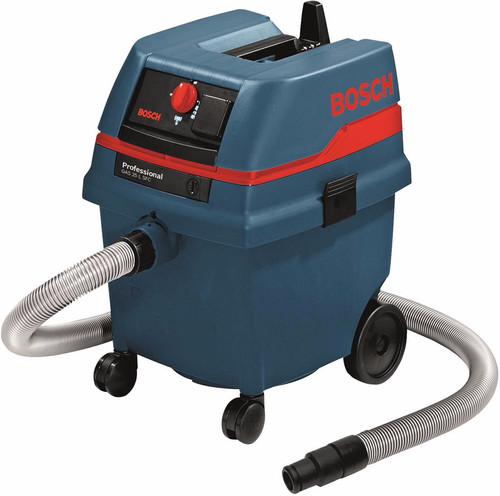 Bosch GAS 25 L SFC NL Main Image