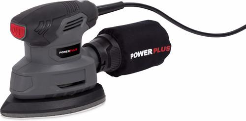Powerplus POWE40020 Main Image