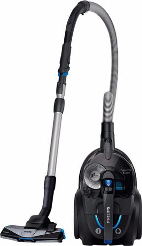 Philips FC9742/09 PowerPro Expert Main Image