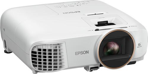 Epson EH-TW5650 Main Image