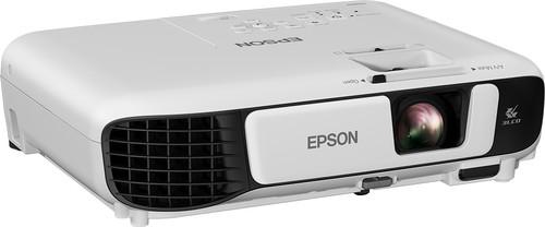 Epson EB-X41 Main Image