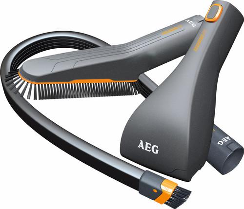 AEG AKIT12 Huis & Auto Kit Main Image
