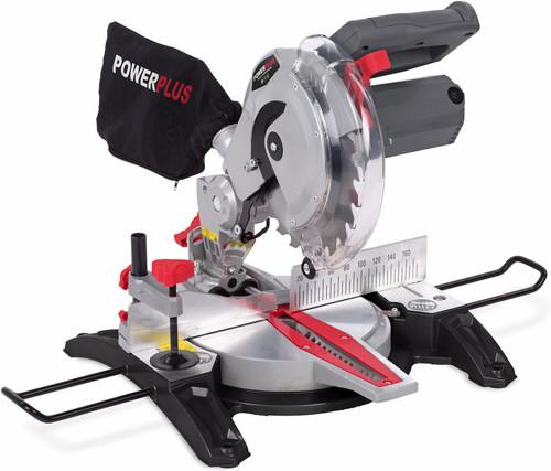 Powerplus POWE50102 Main Image