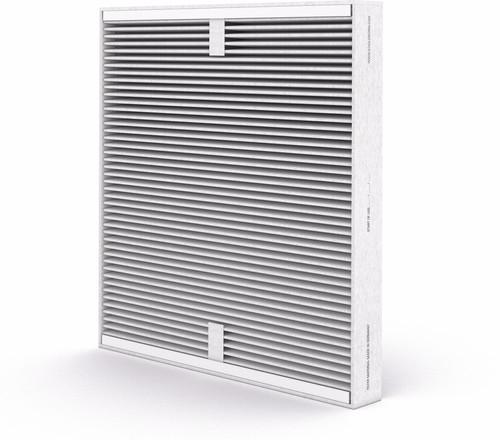 Stadler Form Roger Little Dual HEPA and Carbon filter Main Image