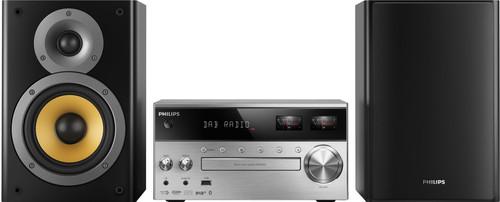 Philips BTB8000/12 Main Image
