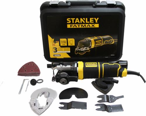 Stanley FatMax FME650K-QS Main Image