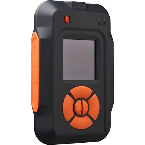 Miops Smart Trigger Main Image