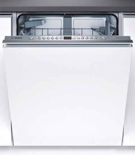 Bosch SMV46CX05N / Inbouw / Volledig geintegreerd / Nishoogte 81,5 - 87,5 cm Main Image