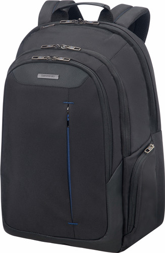 e29cf854f08 Samsonite GuardIT Up 15-16'' Zwart - M - Coolblue - Voor 23.59u ...