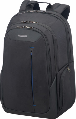 Samsonite GuardIT Up 17,3'' Zwart - L Main Image