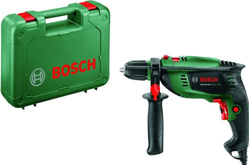 Bosch Universal Impact 700 Main Image