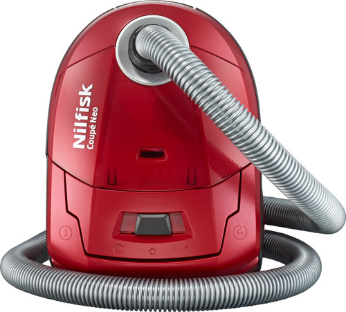Nilfisk Neo R10P05A Main Image