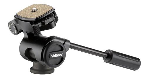 Velbon PH-157Q Main Image