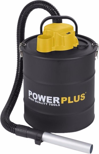 Powerplus POWX300 Aszuiger Main Image